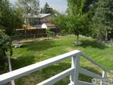 1727 26th Ave Pl - Photo 34