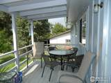 1727 26th Ave Pl - Photo 36