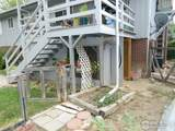 1727 26th Ave Pl - Photo 38