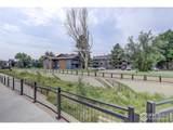 2800 Kalmia Ave - Photo 32