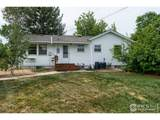 1519 14th St - Photo 14