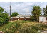 1519 14th St - Photo 15