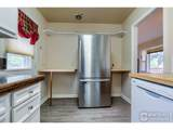 1519 14th St - Photo 6
