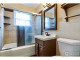 1519 14th St - Photo 8