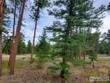 2707 Fox Acres Dr - Photo 10