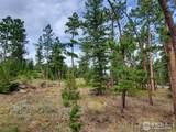2707 Fox Acres Dr - Photo 11