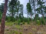 2707 Fox Acres Dr - Photo 6
