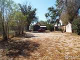 408 11th Ave - Photo 13