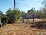 408 11th Ave - Photo 14