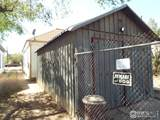 408 11th Ave - Photo 16