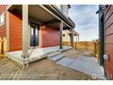 12737 Ulster St - Photo 22