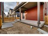 12737 Ulster St - Photo 23