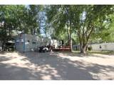 294 Navajo Rd - Photo 1