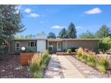 2038 18th Ave - Photo 1