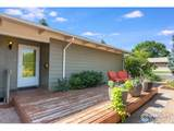 2038 18th Ave - Photo 2
