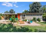 2038 18th Ave - Photo 26