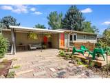 2038 18th Ave - Photo 27