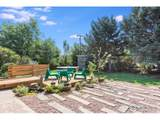 2038 18th Ave - Photo 28