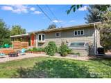 2038 18th Ave - Photo 29