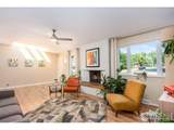 2038 18th Ave - Photo 3