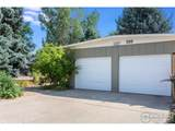 2038 18th Ave - Photo 30