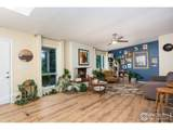 2038 18th Ave - Photo 4