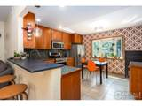 2038 18th Ave - Photo 7