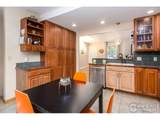 2038 18th Ave - Photo 8