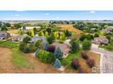 835 Ridge West Dr - Photo 35