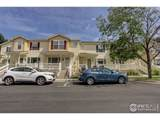 3880 Colorado Ave - Photo 15