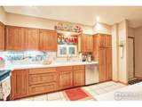 2426 Boise Ave - Photo 7