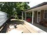 1205 Ridge Ave - Photo 3