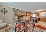 3144 20th Ave Ct - Photo 3