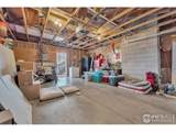 3144 20th Ave Ct - Photo 4