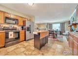 3144 20th Ave Ct - Photo 8
