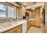 825 8th Ave - Photo 8