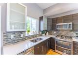 2801 52nd Ave - Photo 11