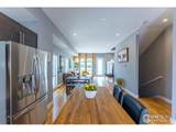 2801 52nd Ave - Photo 12