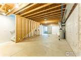 2801 52nd Ave - Photo 23