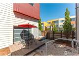 2801 52nd Ave - Photo 26
