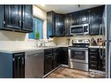 413 30th Ave Ct - Photo 2