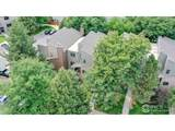 3725 Birchwood Dr - Photo 34