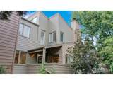 3725 Birchwood Dr - Photo 4