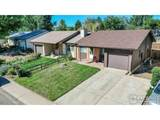 607 46th Ave Way - Photo 4