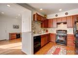 570 Avalon Ave - Photo 13