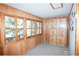 155 Evergreen Point Rd - Photo 23