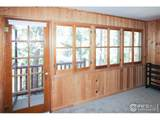 155 Evergreen Point Rd - Photo 24