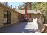 155 Evergreen Point Rd - Photo 26