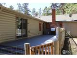 155 Evergreen Point Rd - Photo 27
