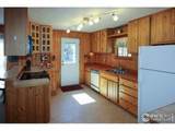 155 Evergreen Point Rd - Photo 6